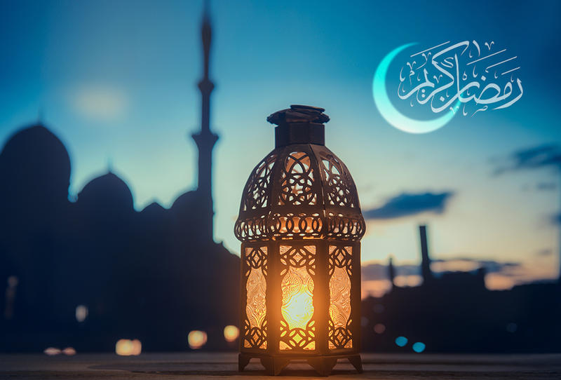 Koronavirüs Salgınının Dünyada Yayılması Gölgesinde Ramazan Ayı ile İlgili Fetva Talebi  Rahman ve Rahim Olan Allah'ın Adıyla